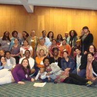 Midwives of Color