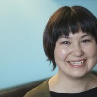Emi Yamasaki McLaughlin, LM, CPM, MSM