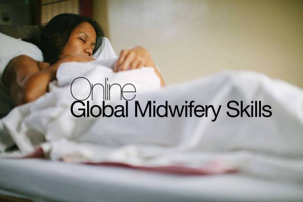 Online-Global-Midwifery-Skills.jpg