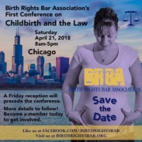 Conference | Childbirth and the Law